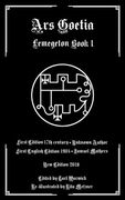 Ars Goetia: Book I of the Lemegeton