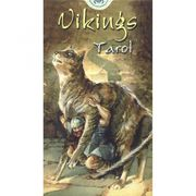 Vikings Tarot (cards)