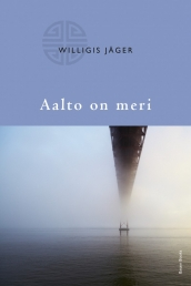 Willigis Jäger: Aalto on meri