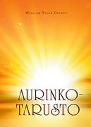 William Tyler Olcott: Aurinkotarusto