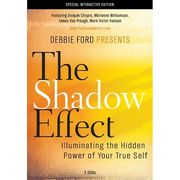 Debbie Ford: The Shadow Effect (DVD)