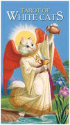 Tarot of the White Cats -kortit